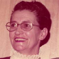 Lois M. Hottendorf