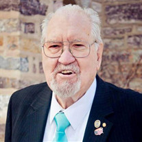 Gilbert Lyon Phillips