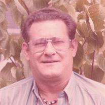 Emel J Cox