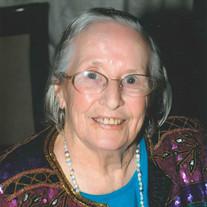 Marilyn L. Markham