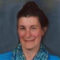 Kimberly Kay Leman