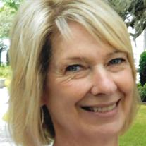 Linda Lee Collins