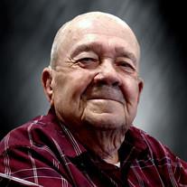 Earl A. Schluckbier