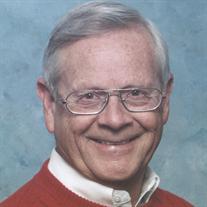 Don Ray Morrow