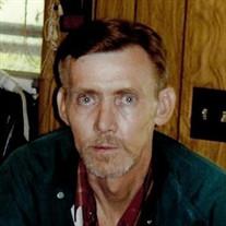 Lloyd Alton Pate