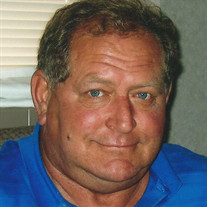 "Phillip Randall ""Randy"" Boeckmann"