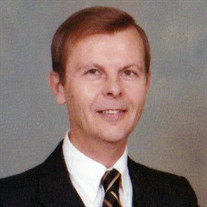 Thomas E. Schenk