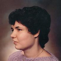 Sherry L. Patterson