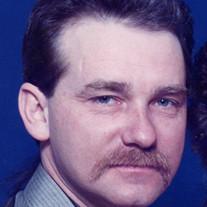 Richard G. Pruitt
