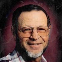 Charles T. Huff Sr.