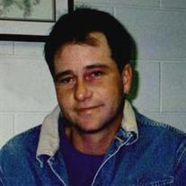 Bradley Dennis Pelton