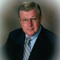 Dale Wayne Leidy