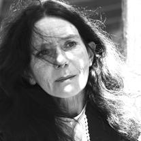 Tatiana Vassilienna Romanova-Grant
