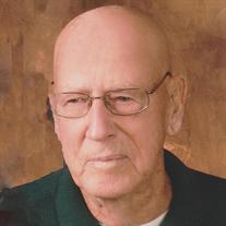 Carlton E.  Cook