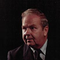 Eugene  Elton FLANIGAN