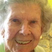 Dorothy  Ann Pagliughi