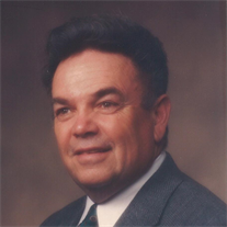 Carter Allen Jackson Obituary - Visitation & Funeral Information