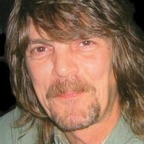 Ronnie  Joe Edwards