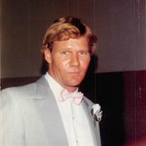 Mr. Gary W. Stapleton