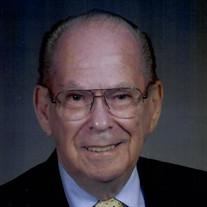 Thomas Braxton Wilson