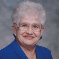 Olga J. Szucs