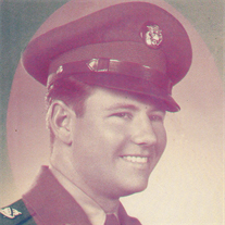 Franklin D.  Addington