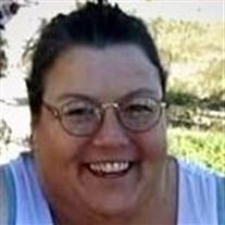 Angela Kay Whittaker