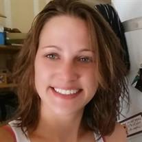 Kelsey Jo LaVigne