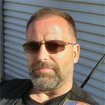 Dwayne Keith Collett