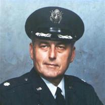 G.  Lloyd  Flook