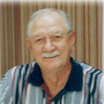 I. Haywood LeBlanc