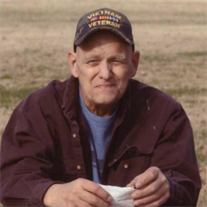 Franklin Clayton Bryant