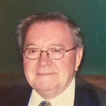 William T. Lynch