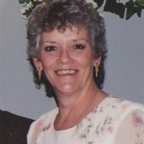 Elizabeth F. Deaton