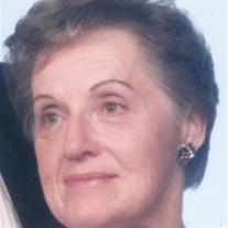 Beverly K.  Long