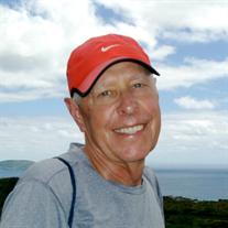 Robert John Swigris