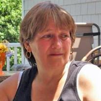 Susan L. Stroup