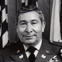 Robert H. Martinez