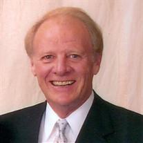 John R.  Beardsley