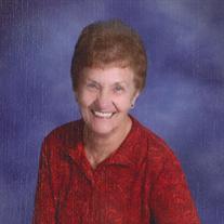 Dorothy R.  Srsen