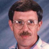 Jim Milan