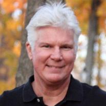 Dr. Michael A. Helfferich