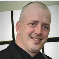 Brad A.  Reichman