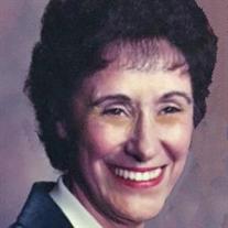 Lorraine Douglas