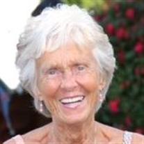 Betty Lou Daheim
