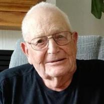 Leonard Payton