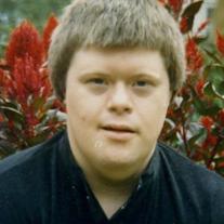 Larry D. Olstad