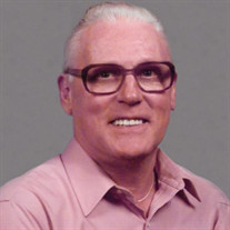 James R Fleming