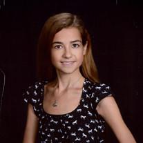 Maria Lynn Razzano