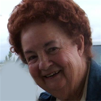 Jean Cechowski